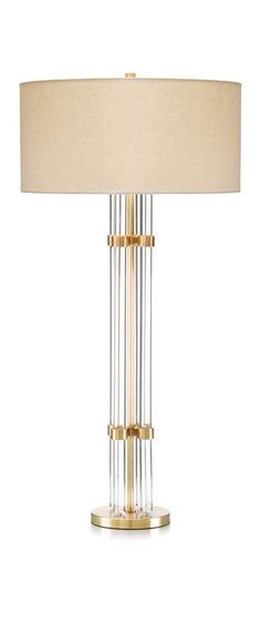 InStyle-Decor.com Designer Table Lamps For Luxury Homes. Over 3,500 modern, contemporary designer inspirations, now on line, to enjoy, pin, share & inspire. Including unique limited production, bedroom, living room, .