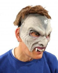 8b16a29b798 173 Best Zagone Exclusive Items images in 2019 | Dragon mask, Face ...