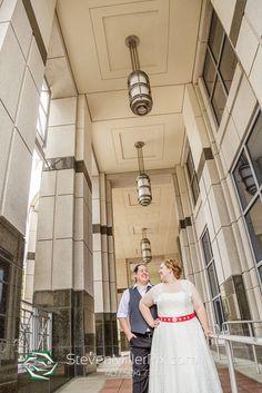 Downtown Orlando Courthouse Weddings LGBT