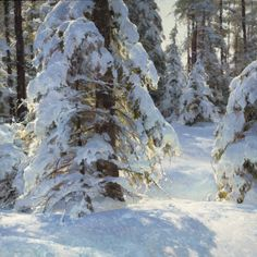 clyde_aspevig_winter_glow_690