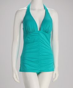 Topaz Molly Tankini Top | Daily deals for moms, babies and kids