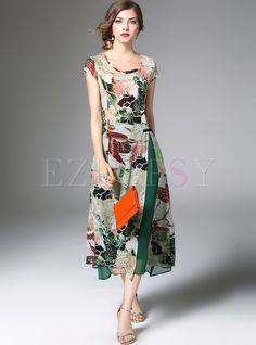 092bbbd69e181 10 Best dresses images | Fashion dresses, Fashion show dresses ...