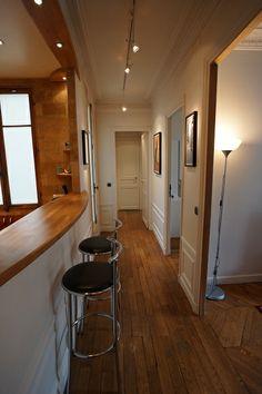 http://www.french-experience.com.au/france-paris-lafayette-2-bedroom/42
