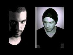 Luigi Madonna & Matador B2B (Minimal Techno Set)