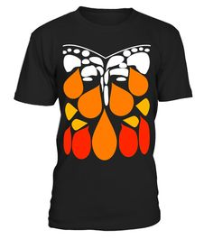 "# Monarch Butterfly Costume Dress Up Halloween T-Shirt .  Special Offer, not available in shops      Comes in a variety of styles and colours      Buy yours now before it is too late!      Secured payment via Visa / Mastercard / Amex / PayPal      How to place an order            Choose the model from the drop-down menu      Click on ""Buy it now""      Choose the size and the quantity      Add your delivery address and bank details      And that's it!      Tags: just add wings. This shirt is…"