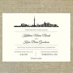 76 best wedding invitations pixie chicago images in 2018 wedding