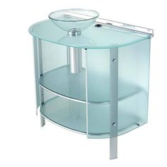 gabinetes-de-vidro-para-banheiro-pequeno.jpg (600×600)