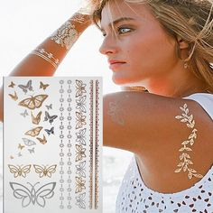 Flash tatoo temporary tattoo henna sticker  designs sexy products fashion body art fit women dress in party date ball daily life♦️ SMS - F A S H I O N 💢👉🏿 http://www.sms.hr/products/flash-tatoo-temporary-tattoo-henna-sticker-designs-sexy-products-fashion-body-art-fit-women-dress-in-party-date-ball-daily-life/ US $0.53
