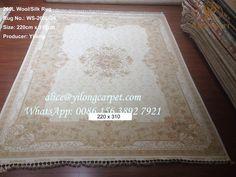 #art #kashanpersiancarpets #persiandesignscarpets #persianfabriccarpet #handknottedpersiancarpets #orientalcarpets #handknottedpuresilkcarpet #silkcarpets#turkishsilkcarpet #handmadeturkishsilkcarpets #orientalrugs #turkishsilkrug