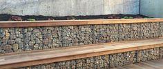 Retaining Wall Blocks Melbourne, Retaining walls Builders