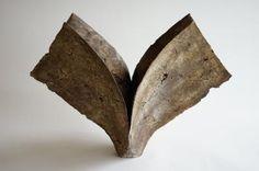 Fold- Yukiya Izumita