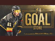 566 Best Vegas Golden Knights images in 2019   Vegas Golden Knights