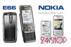 Udělej mi radost a kup si mě za 1 450,00 Kč. Aukro.cz Phone, Telephone, Mobile Phones