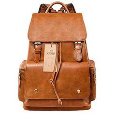 S-ZONE petit sac à dos en cuir couleur Naturel style vint... https://www.amazon.fr/dp/B00NM8BYG6/ref=cm_sw_r_pi_dp_5NKHxb03TF68G