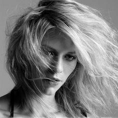 Claire Danes est Carrie Mathison - Homeland