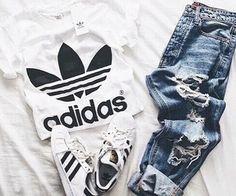 reputable site ae66a 6630b Adidas More Clothing, Shoes   Jewelry   Women   adidas shoes ,Adidas Shoes  Online,