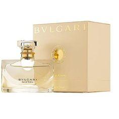 Bvlgari Pour Femme by Bvlgari, 3.4 oz Eau De Toilette Spray, for women (Bulgari) (Misc.)
