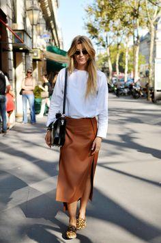 /skirt/