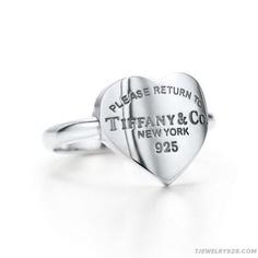 tiffanys engagement rings