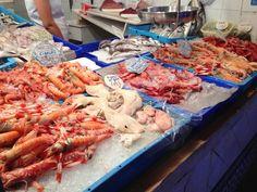 santa-pola-fiskmarknad