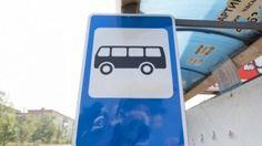 Автобусы № 372 и № 375 из Ангарска в Иркутск вернулись на прежнее расписание после непогоды https://rusevik.ru/news/361123