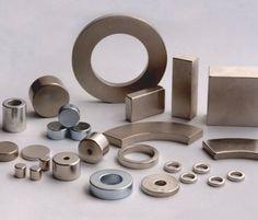 Neodymium Magnet http://www.aomagnet.com