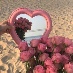 Flowerpower uploaded by Hippy on We Heart It