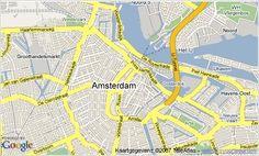 Google start in juli 2013 met de uitrol van een nieuwe versie van Google maps. Op de wikiversiteit kun je meer informatie vinden over Google producten waaronder Google maps: http://beta.wikiversity.org/wiki/Google_Maps