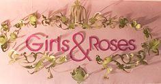 La #boutique à surprises végétales de Girls and Roses (#Paris 1er) http://www.pariscotejardin.fr/2015/07/la-boutique-a-surprises-vegetales-de-girls-and-roses-paris-1er/