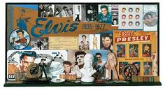 collections of peter blake - Google Search