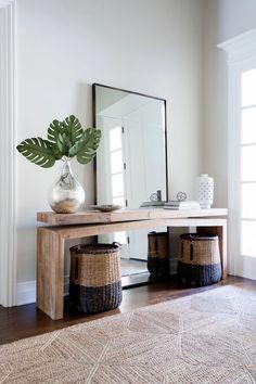Decor Room, Living Room Decor, Diy Home Decor, Bedroom Decor, Home Design, Decor Interior Design, Interior Decorating, Decorating Bathrooms, Design Interiors