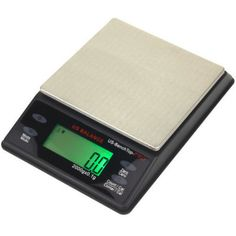 US Bench Top Pro x Parts Counting Scale. One of our best sellers. Room Art, My Room, Counting Scales, Floor Scale, Best Scale, Top Pro, Cupid, New Product, Commercial