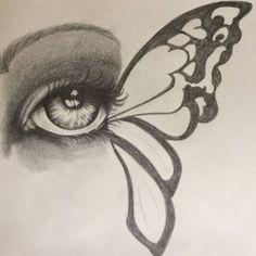 eye studied