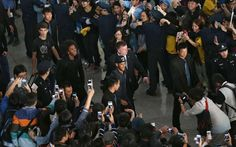 image photo        bang xep hang bong da ngoai hang anh  http://bongda.wap.vn/bang-xep-hang-ngoai-hang-anh-anh.html              ty so bong da  http://bongda.wap.vn/ty-le-bong-da.html                  lich thi dau bong da anh http://bongda.wap.vn/lich-thi-dau-ngoai-hang-anh-anh.html