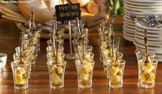 Mix de queijos. #captainsbuffet #wedding #fingerfood #buzios