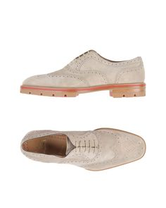 cb3acc576fbb 1100 Great Men s Shoes images in 2019