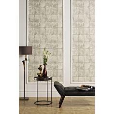 Moise, Oversized Mirror, Divider, Interior, Room, Furniture, Home Decor, Bedroom, Decoration Home
