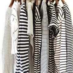 shop stripes!! www.esther.com.au xx