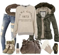 Find More at => http://feedproxy.google.com/~r/amazingoutfits/~3/ZXI6bpPdLZo/AmazingOutfits.page