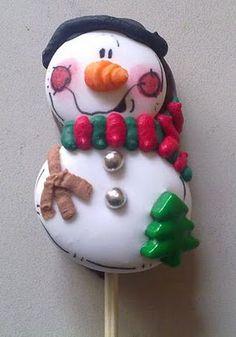 Cookies Ideas
