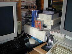 http://www.commodore-amiga-retro.com/amiga/car_0406/car_1606_231.jpg