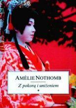 Z pokorą i uniżeniem Baseball Cards, Geisha, Author, Geishas