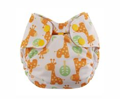 Country Drawers Store - Simplex Newborn AIO Diaper, $16.95 (http://www.countrydrawers.com/simplex-newborn-aio-diaper/)    Swaddlebees Simplex Newborn Diaper is a unique all-in-one diaper design that combines the convenience of an all-in-one diaper while providing the absorbency adjustability of a pocket diaper.     A personal favorite-so soft and so cute!