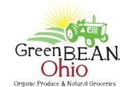 Green B.E.A.N. Ohio! Networked with the best organic produce growers  local artisans, Green B.E.A.N. Delivery provides home delivery of organic produce  natural groceries to Cincinnati, Northern Kentucky, Dayton and Columbus. recipes