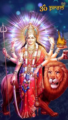 Shiva Parvati Images, Durga Images, Ganesh Images, Ganesha Pictures, Shiva Shakti, Durga Ji, Saraswati Goddess, Kali Goddess, Maa Durga Photo