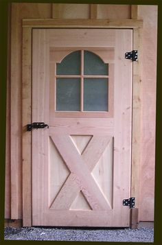 Google Image Result for http://www.pennypincherbarns.com/Portals/0/accessories/farmers-door.gif