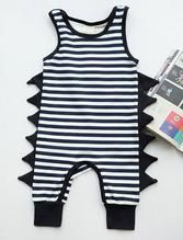 Newborn Toddler Baby Boys Cotton Romper Jumpsuit Playsuit Outfit Clothes Children New Arrival Boy Summer Rompers Cute Newborn Baby Boy, Baby Girl Romper, Baby Outfits Newborn, Baby Boy Outfits, Kids Outfits, Baby Boys, Girls Clothing Stores, Baby Boutique Clothing, Matching Family Outfits