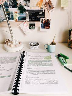 """heather-journal: """"-3 days to my music analysis exam  """""""