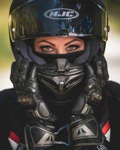 Triumph Motorcycles, Custom Motorcycles, Custom Baggers, Lady Biker, Biker Girl, Biker Photoshoot, James Bond Style, Dirt Bike Girl, Motorcycle Photography