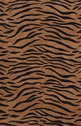 1000 Images About Decorating Like A Missouri Tiger On